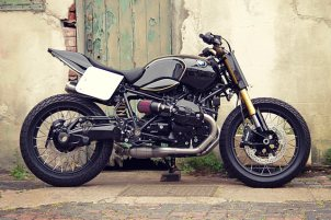 17_07-2017_Pier_City_Cycles_BMW_R-nineT_Tracker_custom_motorcycles_Pipeburn_England_01
