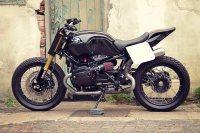 17_07-2017_Pier_City_Cycles_BMW_R-nineT_Tracker_custom_motorcycles_Pipeburn_England_02