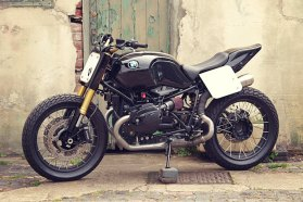 17_07-2017_Pier_City_Cycles_BMW_R-nineT_Tracker_custom_motorcycles_Pipeburn_England_05