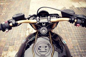 17_07-2017_Pier_City_Cycles_BMW_R-nineT_Tracker_custom_motorcycles_Pipeburn_England_09