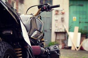 17_07-2017_Pier_City_Cycles_BMW_R-nineT_Tracker_custom_motorcycles_Pipeburn_England_10