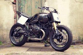 17_07-2017_Pier_City_Cycles_BMW_R-nineT_Tracker_custom_motorcycles_Pipeburn_England_11