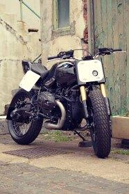 17_07-2017_Pier_City_Cycles_BMW_R-nineT_Tracker_custom_motorcycles_Pipeburn_England_14